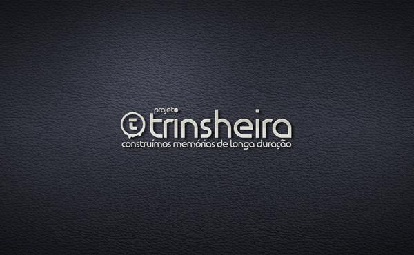 Fundador e Gestor de Projeto @ Projeto Trinsheira
